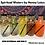 Thumbnail: Spiritual Waters by Honey Lotus
