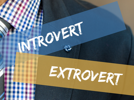 How to Become a Good Leader if you are an Introvert