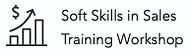 Soft Skills in Sales