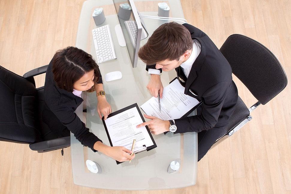 professional development & leadership co