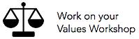Value Workshop