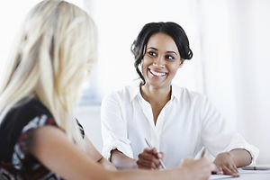 COACHING SKILLS FOR MANAGER TRAINING SYD