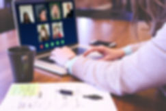Communication Skills for Remote Teams.jp