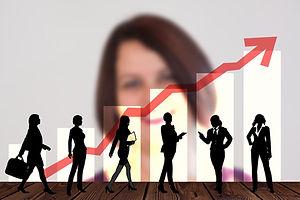 Women in leadership training Sydney Aust