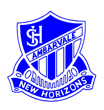 Ambarvale School and New Reflections