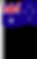 flag-of-australia-1632225_1280.png