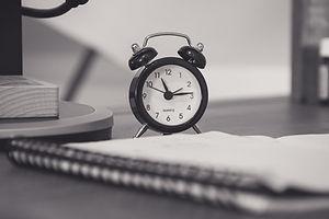 Time management training workshop Sydney