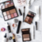 Image Consultant Toolbox