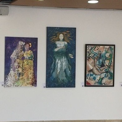 Ekaterina Khazina exibition.jpg