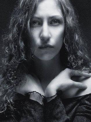 Ekaterina Khazina.jpg