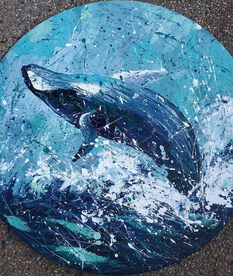 Ekaterina Khazina whale.jpeg