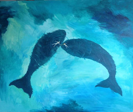 Ekaterina Khazina whale sea.jpeg