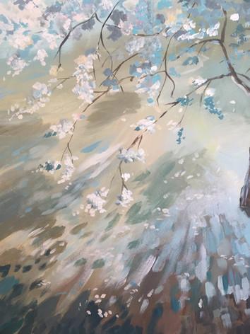Ekaterina Khazina almond tree.jpg