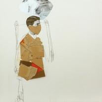 LUIS GARCIA - NEREY