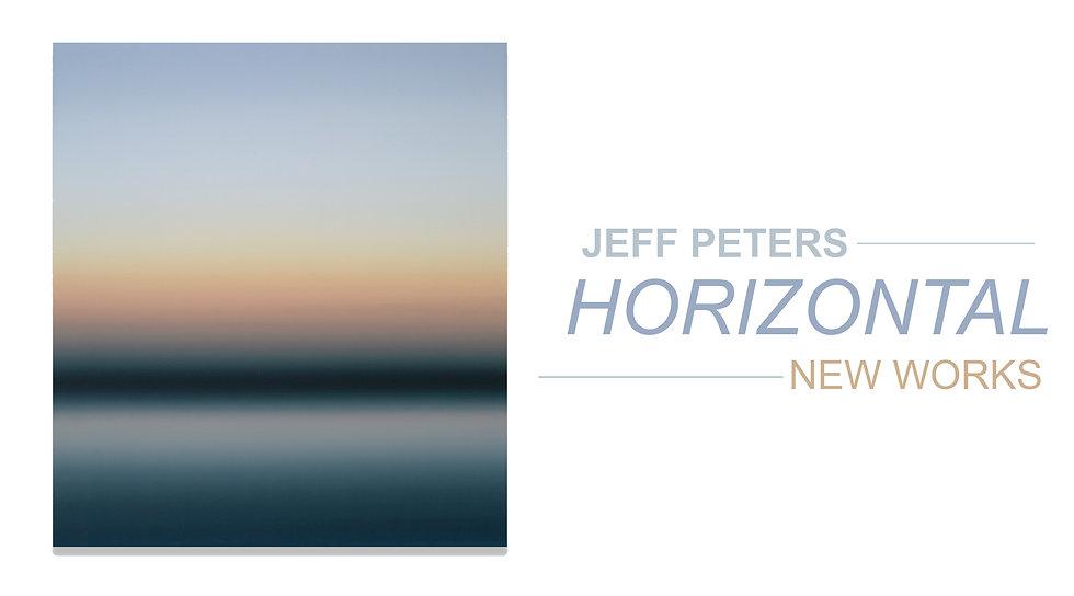 Peters20.jpg