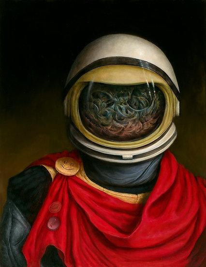 Neronaut 2
