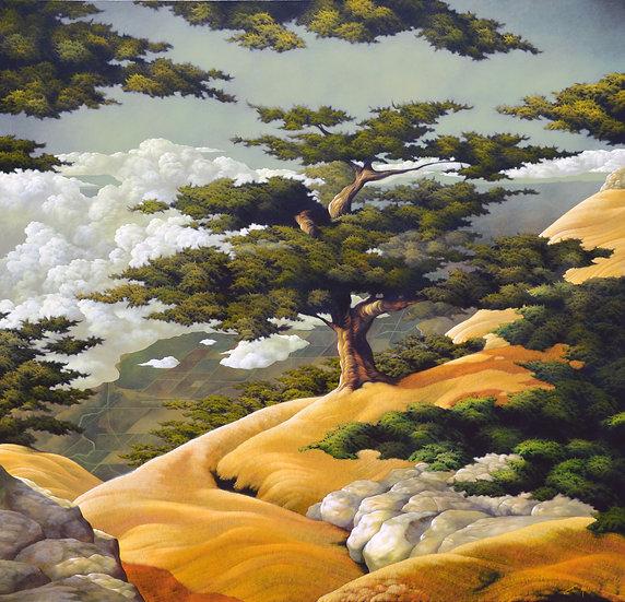 LeBon Cypress 2
