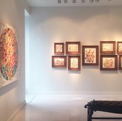 Hall Spassov Gallery