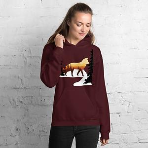 unisex-heavy-blend-hoodie-maroon-front-6