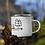 Thumbnail: Mug - Camping