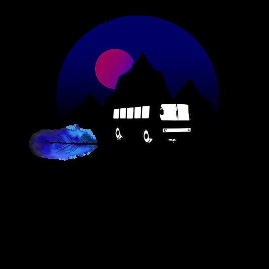 LOGO 2021-transparant.png