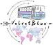 LOGO VelvetBlue_2Blanc.png