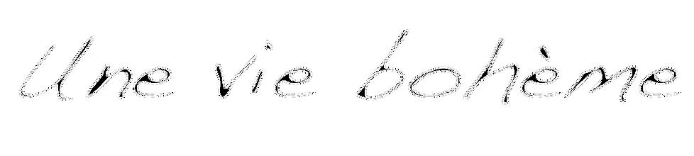 Une_vie_boheme-calque-blanc.png