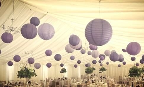10 raisons de déléguer sa décoration.