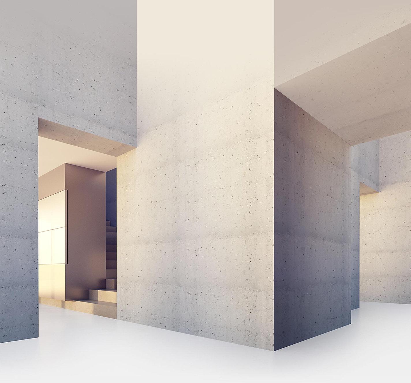 Street-3col-render.jpg