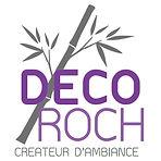logo texte violet 2.0.jpg