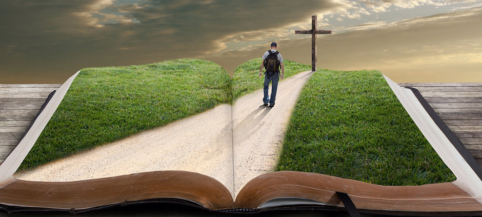 115-daily-dependence-the-bible-is-the-pa