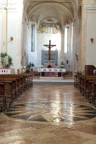 chiesa (1).jpg