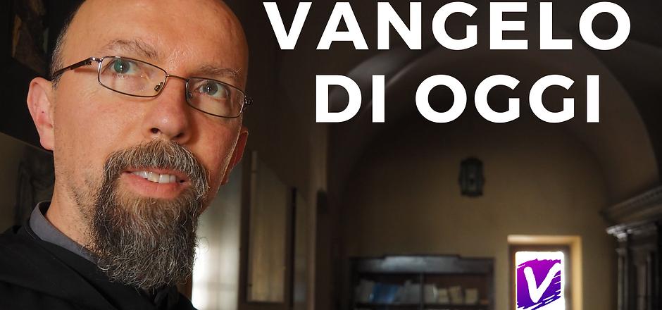 VANGELO DI OGGI (1).png