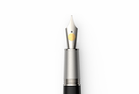 gold nibs jan zander design.com