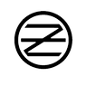 jan zander design logo