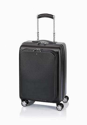 Montblanc Reisegepäck