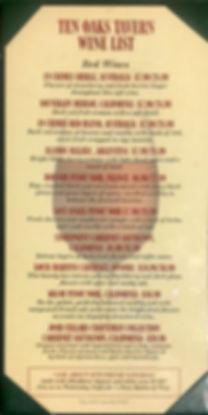 Wine List A.jpg