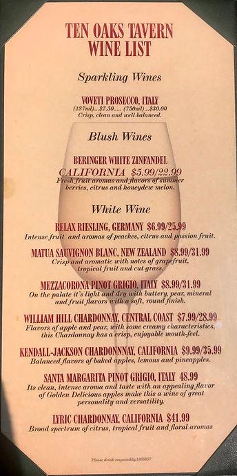 Wine List B.jpg