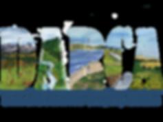 DARCA Logo- Micaela Fenton.png