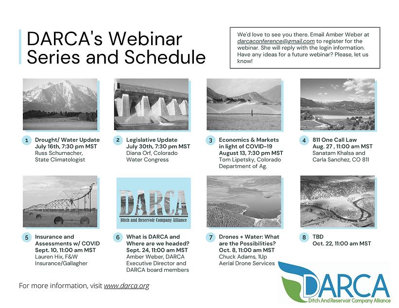 DARCA Webinar Series Map.png