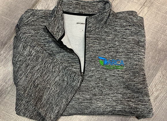 Universal Pullover