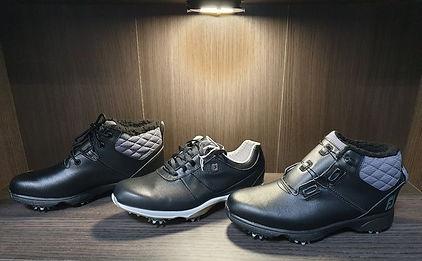 boots femme.jpg