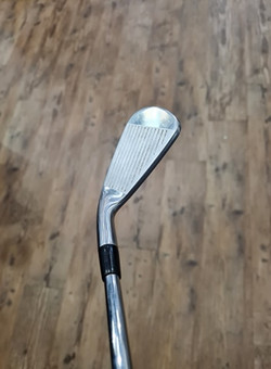TITLEIST Utility T-MB Hybride 716