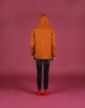 Model w studio