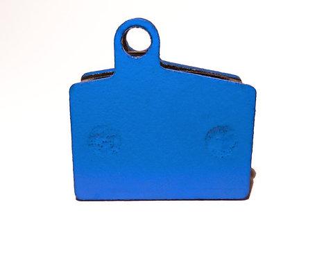 Hayes Dyno/Ryde/Stroker - Disc brake pads