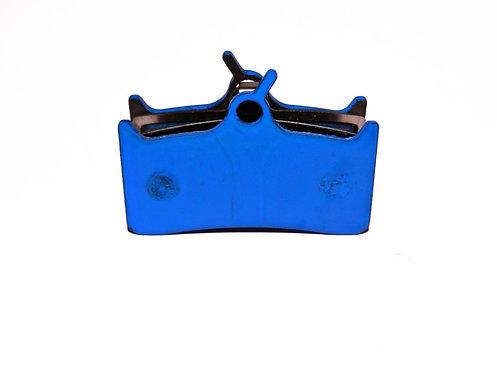 Hope Mono/M4 and Shimano M755 - Disc brake pads