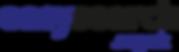 easysearch-logo.png