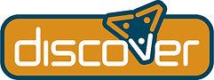 Discover_logo_RGB.jpg