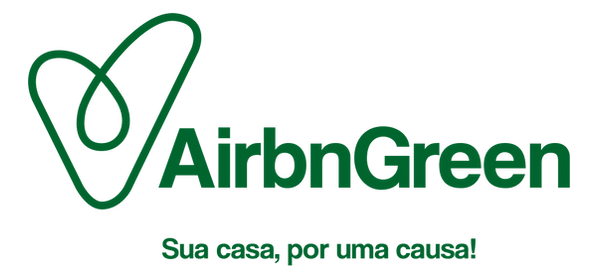 LOGO AIRBNGREEN.png