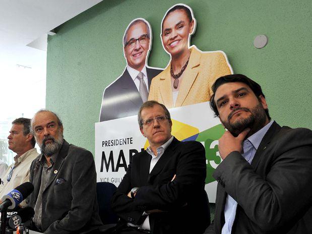 maurício_e_marina_2.jpg